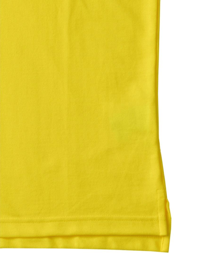 ナイキ(NIKE) ポロシャツ 半袖 CE マッチアップ PQ ポロ CJ4457-731