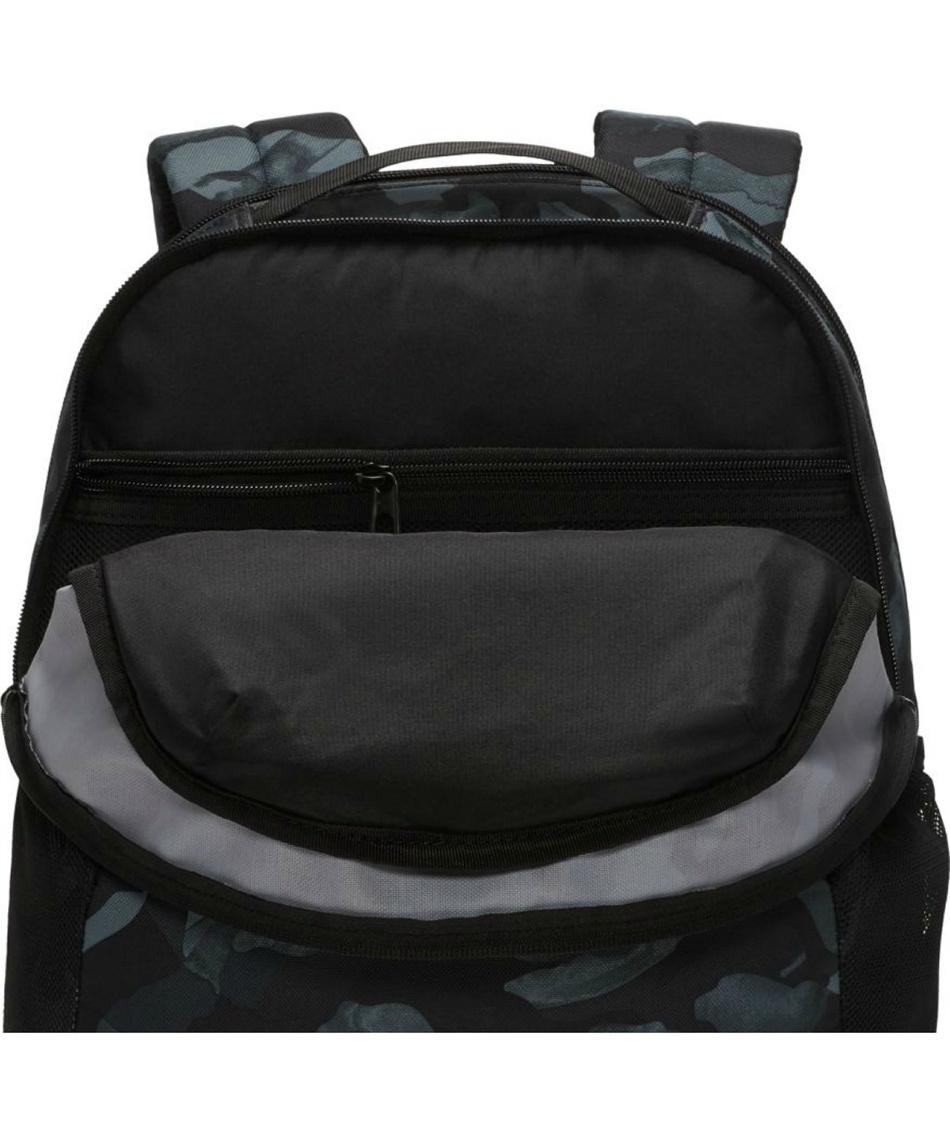 ナイキ(NIKE) バックパック ブラジリア バックパック M 9.0 AOP2 BA6334-077