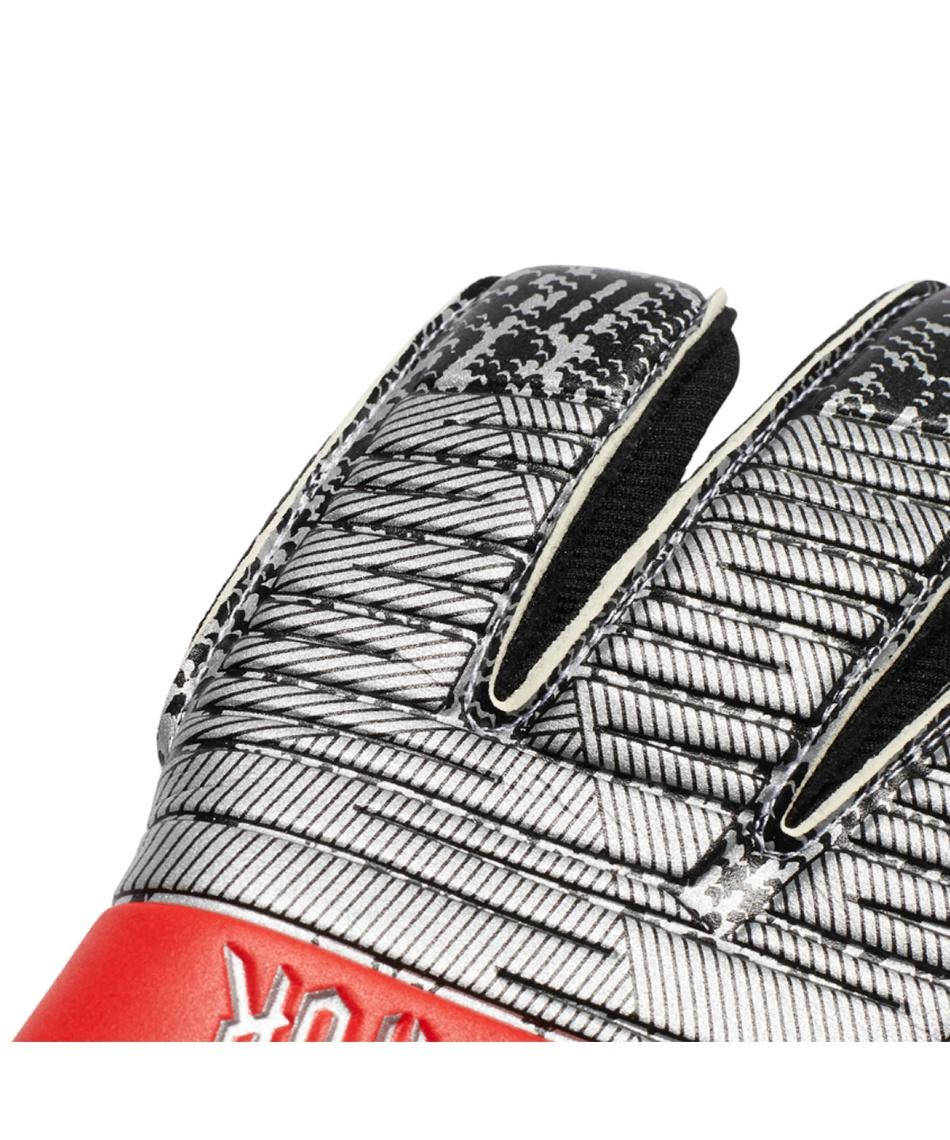 アディダス(adidas) キーパーグローブ プレデター リーグ グローブ DY2604 FXG62