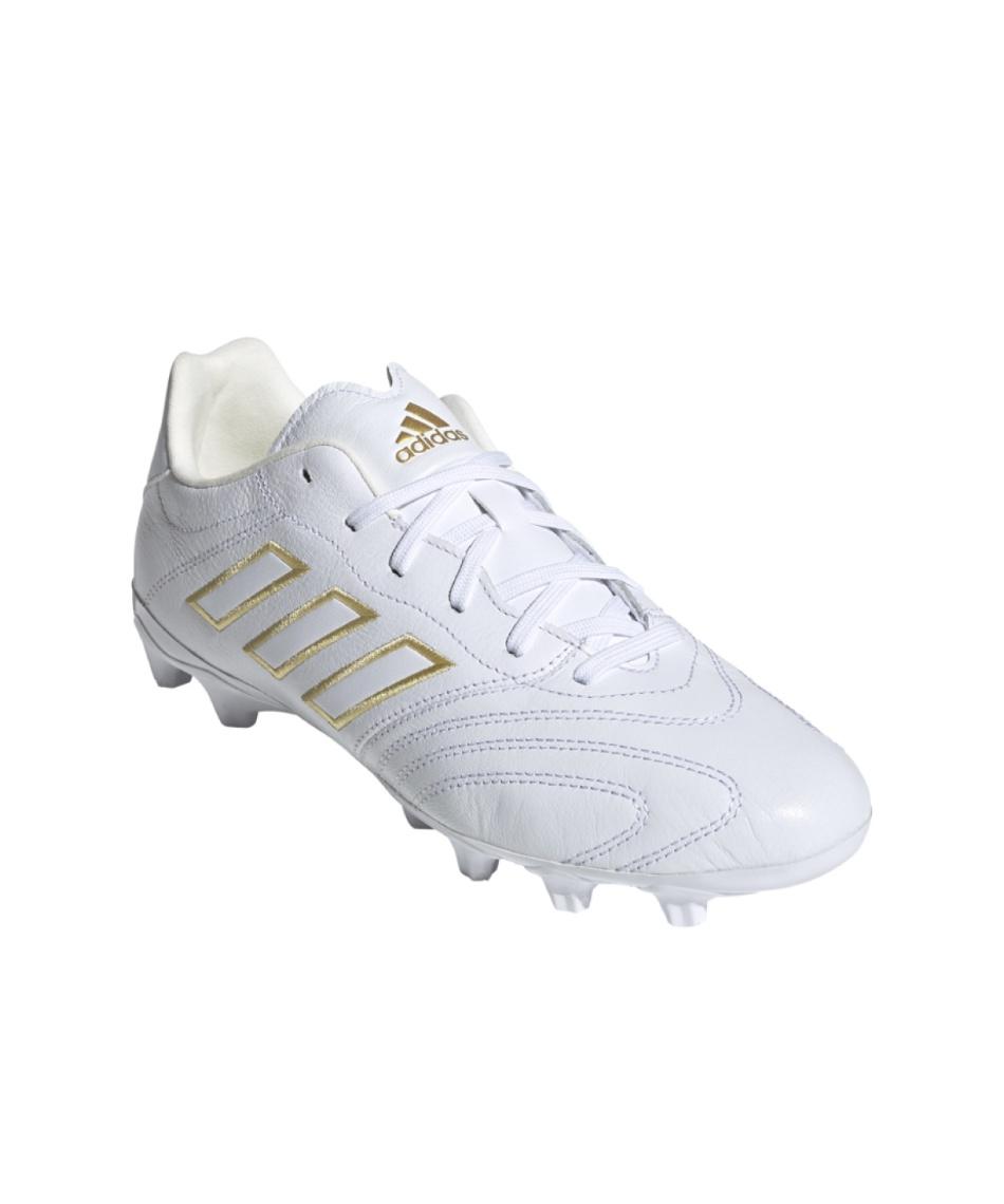 アディダス(adidas) サッカースパイク コパ カピタン HG/AG FY0126
