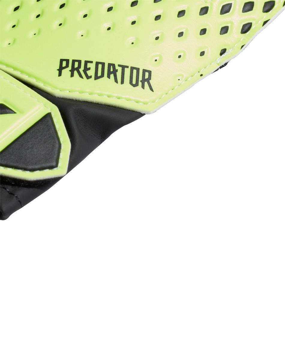 アディダス(adidas) キーパーグローブ プレデター 20 トレーニング グローブ FS0412 IRI38