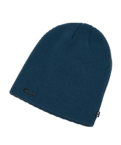 POND BLUE