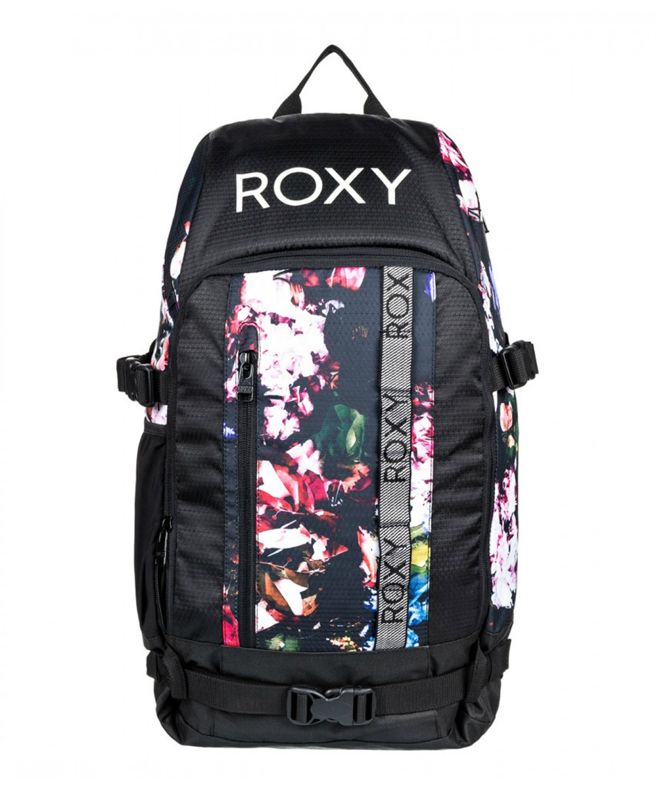 ロキシー(ROXY) バックパック TRIBUTE BACKPACK 23L ERJBP04110 【国内正規品】