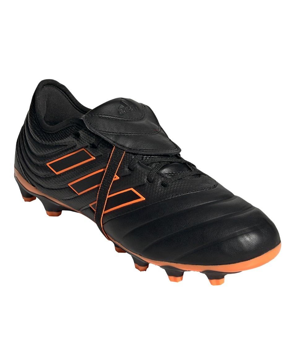 アディダス(adidas) サッカースパイク コパ 20.2 HG AG FX0786