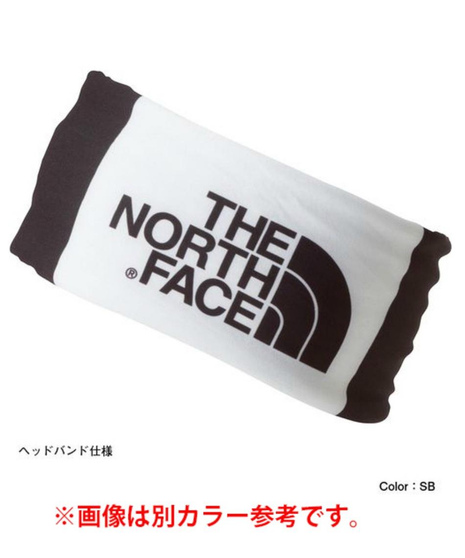 ノースフェイス(THE NORTH FACE) ネックゲイター Dipsea Cover-it ジプシーカバーイット NN02077 ZL 【国内正規品】