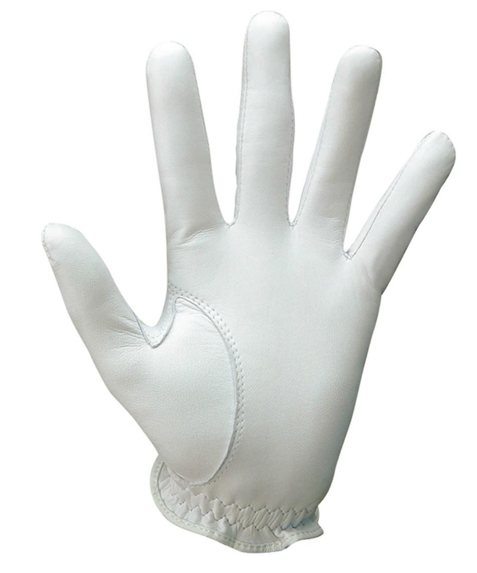 タイトリスト(Titleist) ゴルフ 左手用グローブ プロフェッショナル  TG77 【国内正規品】