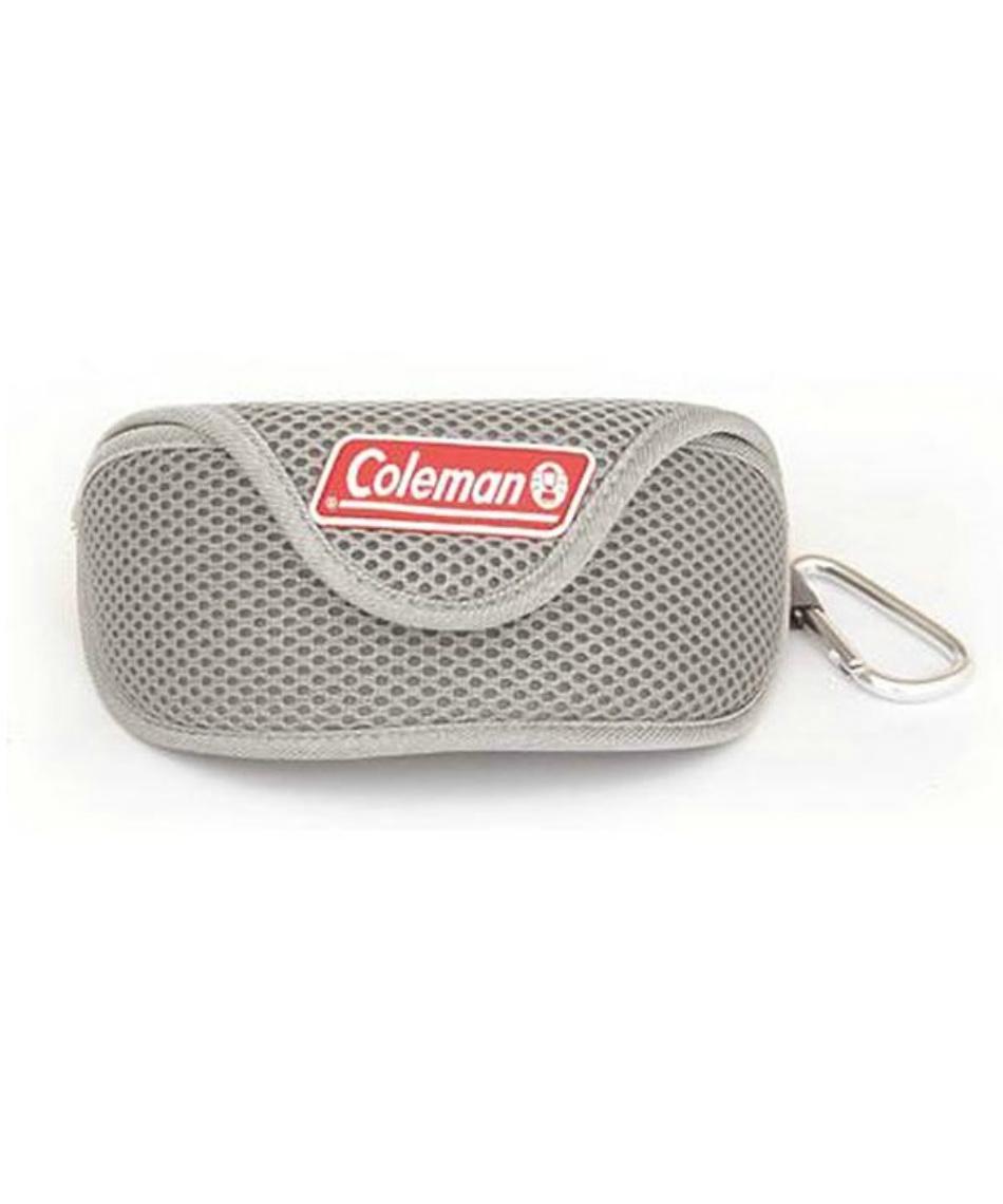 コールマン ( Coleman )  アクセサリ サングラスケース CO08-3