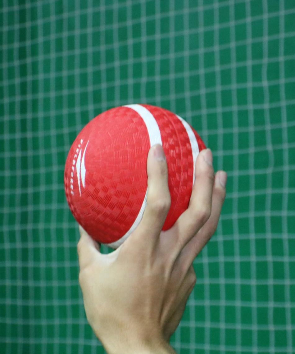 フィールドフォース ( FIELDFORCE ) 野球 練習器具 スローイングマスター FPG-5