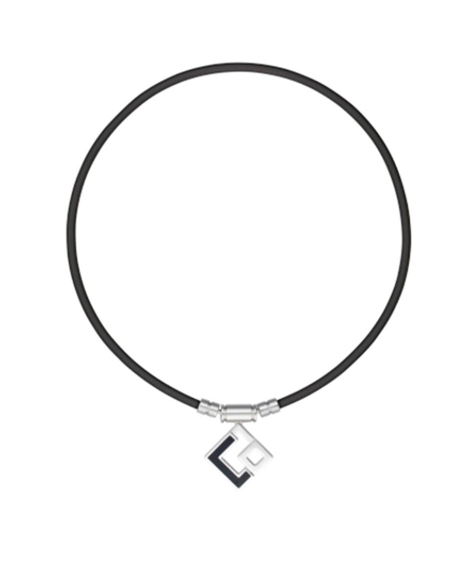 コラントッテ ( Colantotte )  磁気ネックレス TAO ネックレス AURA ABAPH