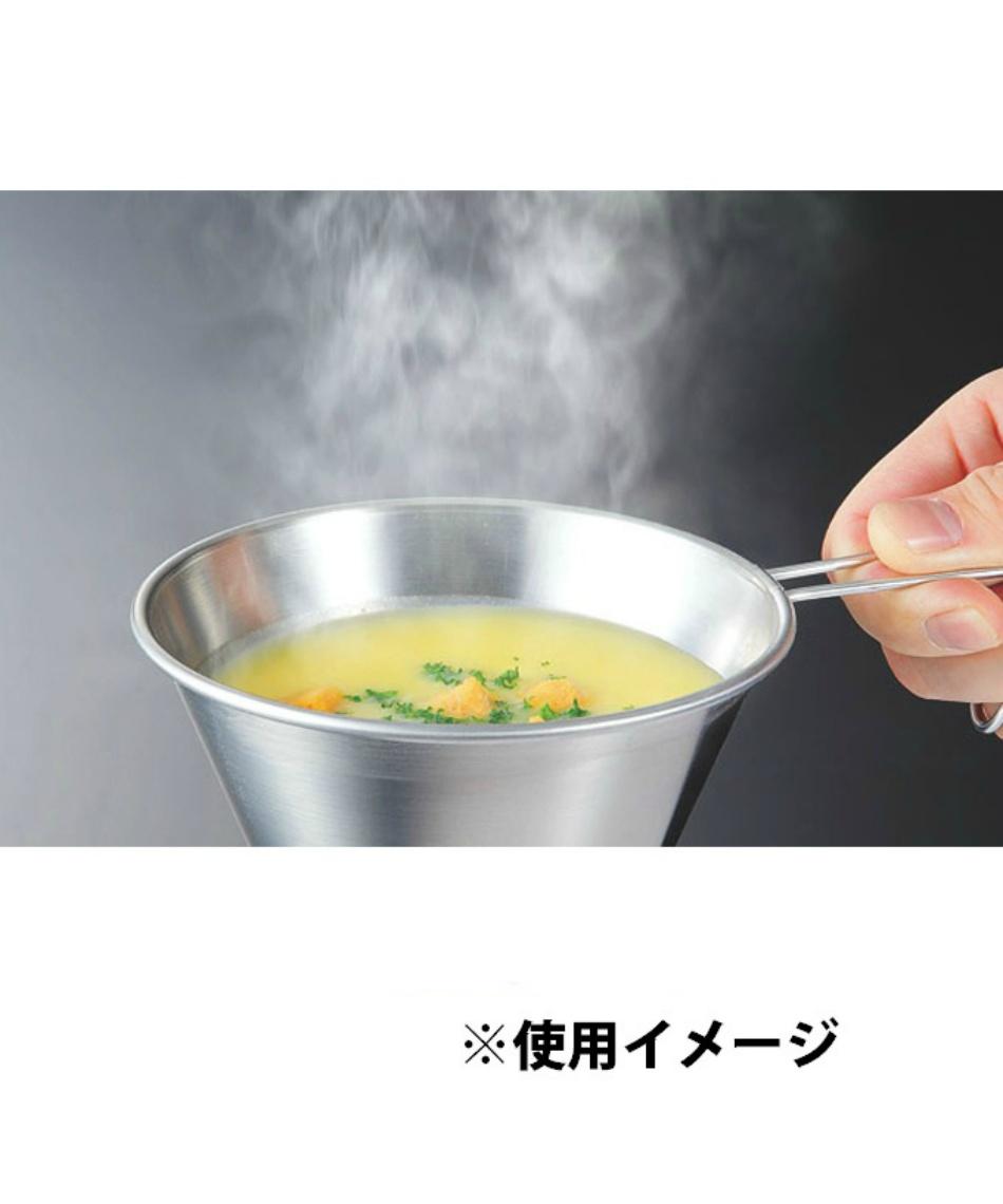 ユニフレーム ( UNIFLAME ) 食器 シェラカップ UFシェラカップ 900 668016