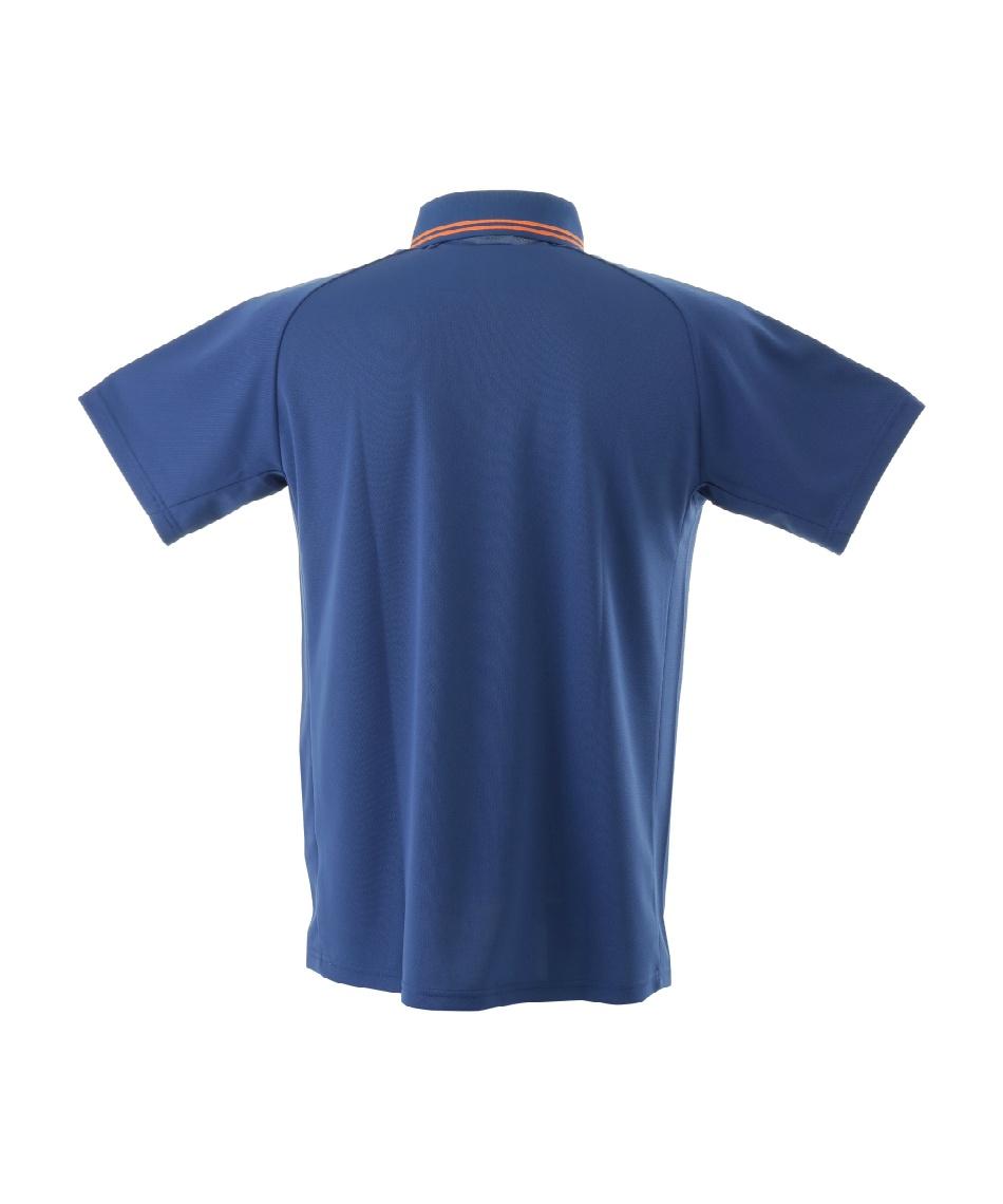 ヨネックス(YONEX) テニスウェア バドミントンウェア ゲームシャツ 競技ポロシャツ フィットスタイル 10224