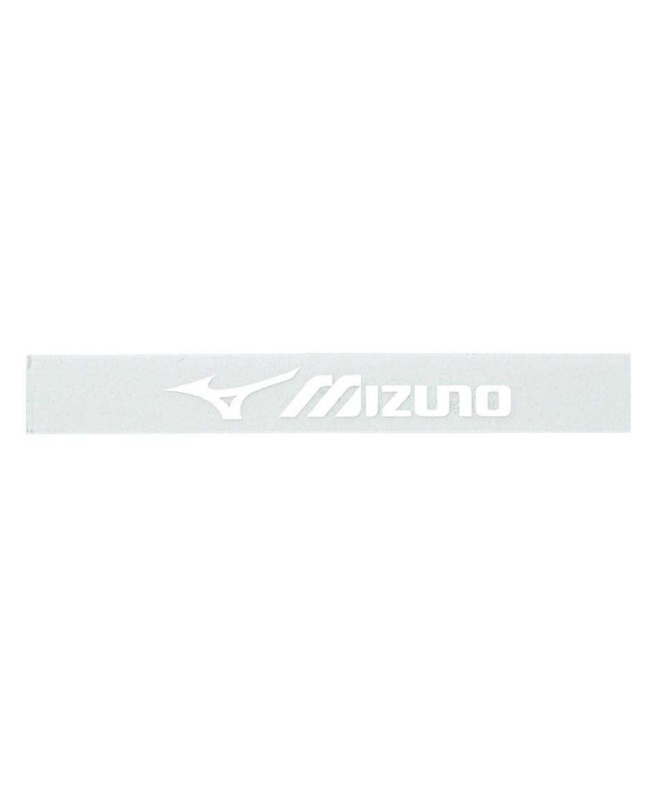 ミズノ ( MIZUNO )  テニス エッジガード 3本分入り エッジガード×3 63JYA861