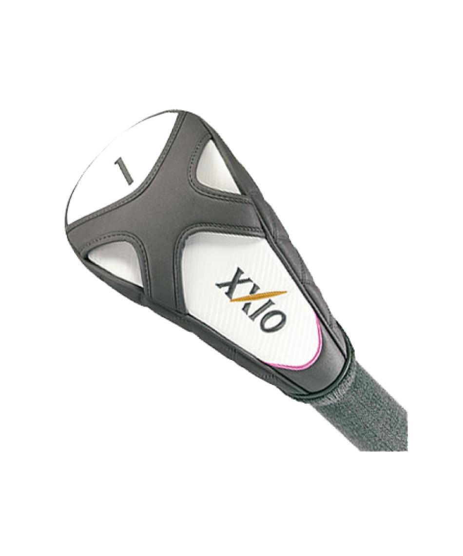 ゼクシオ(XXIO) ゴルフクラブ ドライバー ゼクシオ テン レディス ドライバー XXIO 10 LADEIS