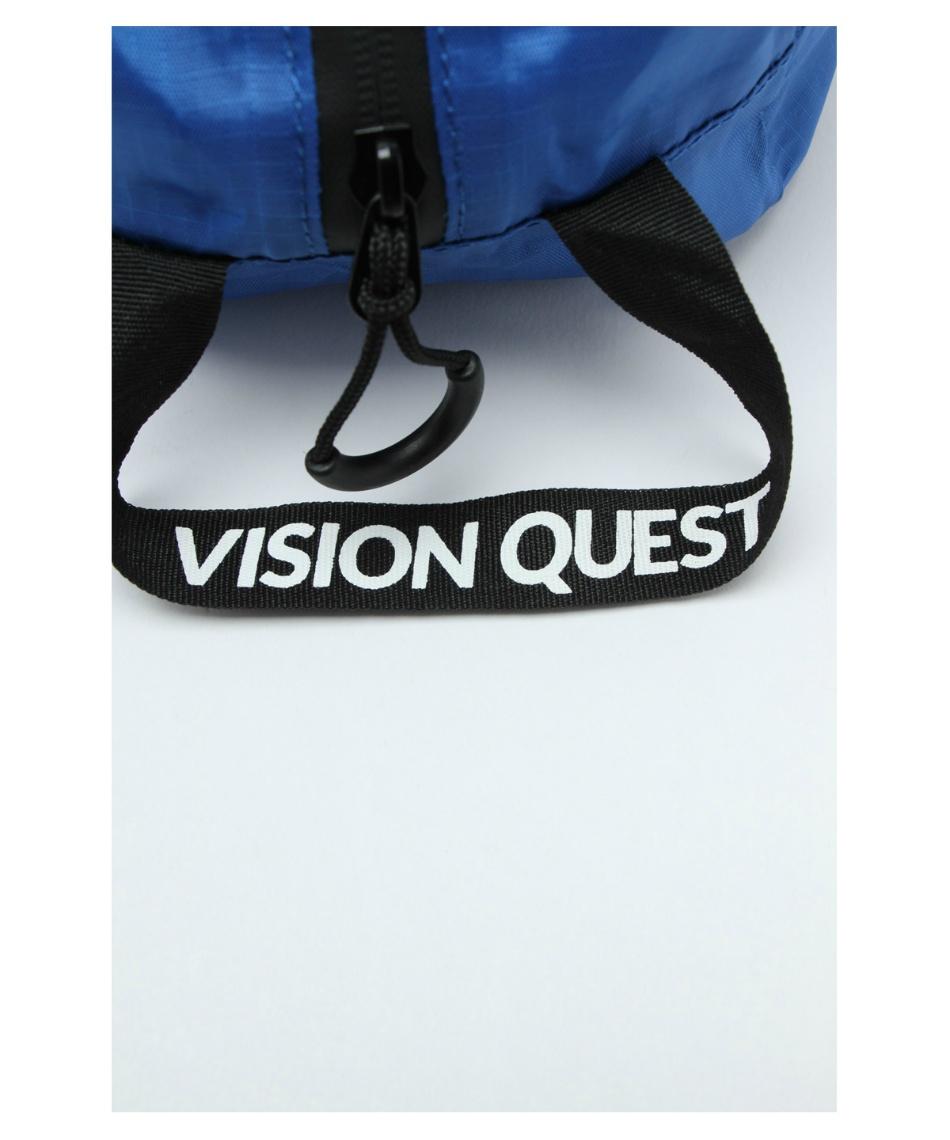 ビジョンクエスト ( VISION QUEST )  スイムバッグ プルーフバック VQ470310H01