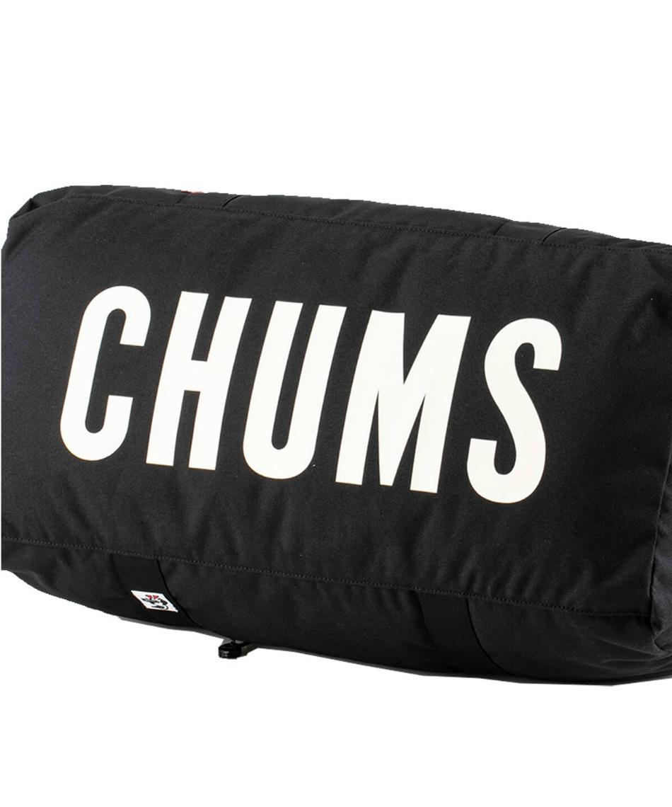チャムス ( CHUMS ) ダッフルバッグ Eco CHUMS 2 way Boston エコチャムス2ウェイボストン CH60-2469