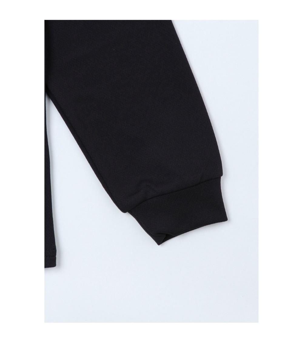 ビジョンクエスト(VISION QUEST) Tシャツ 長袖 保温機能ハイネックロンT VQ451503H73