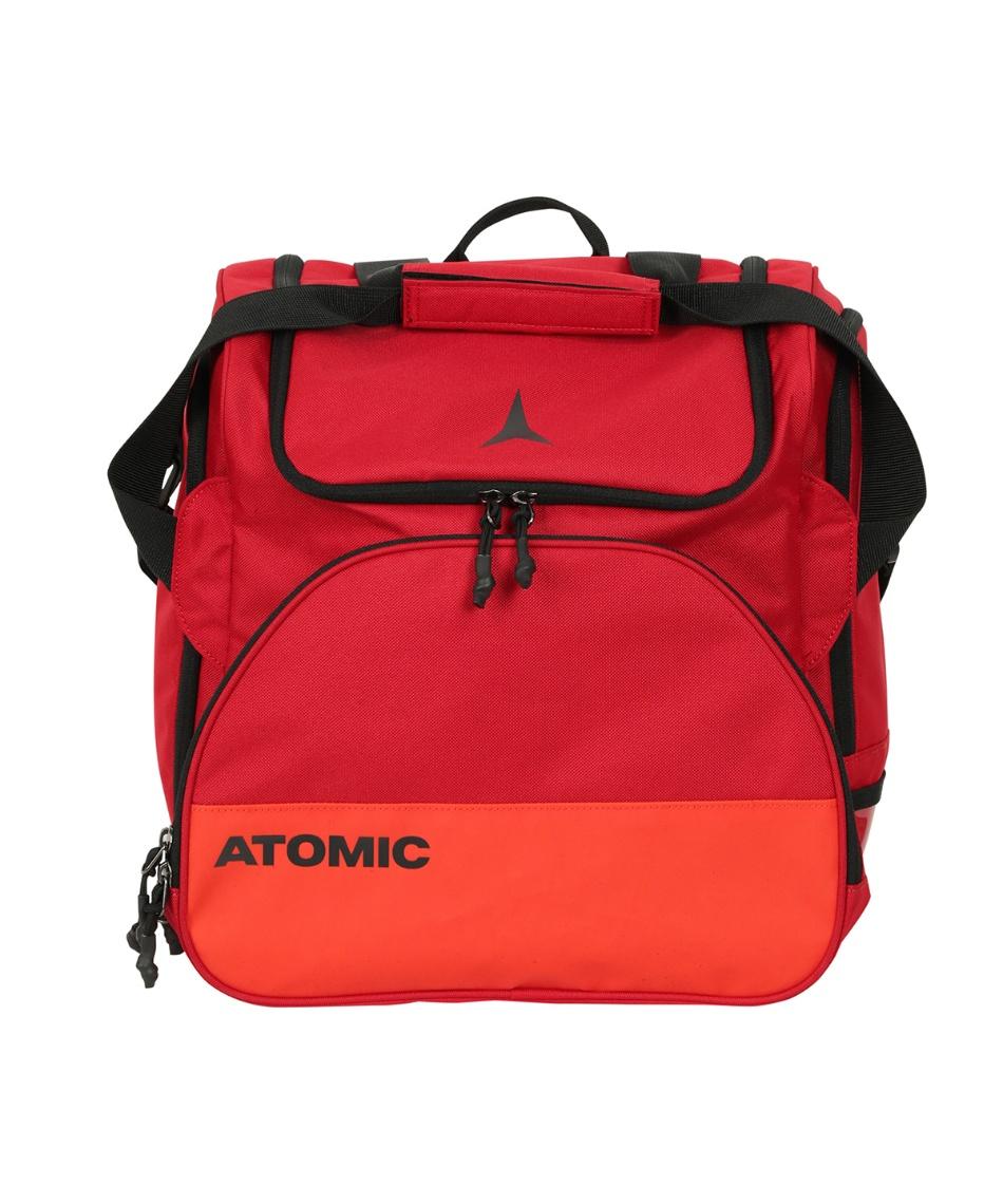 アトミック(ATOMIC) バックパック GAKKOBAG JP AL5032720