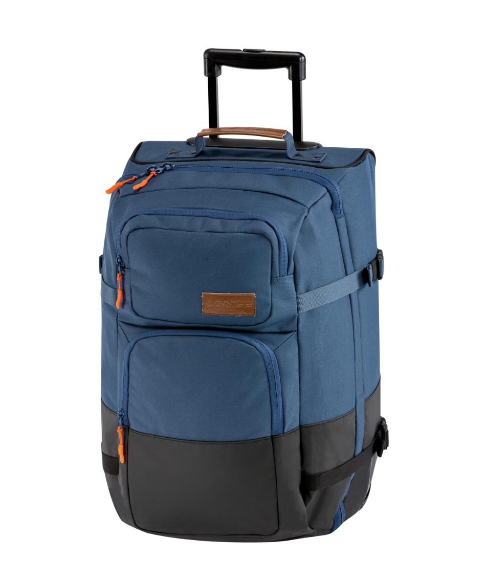ラング(LANGE) トラベルバッグ CABIN BAG LKHB203