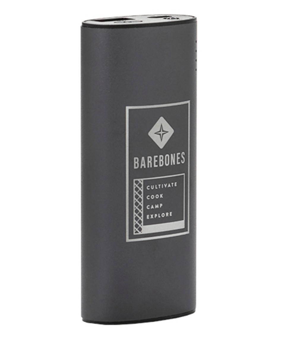 ベアボーンズリビング(Barebones Living) 充電バッテリー ポータブルチャージャー 20230008