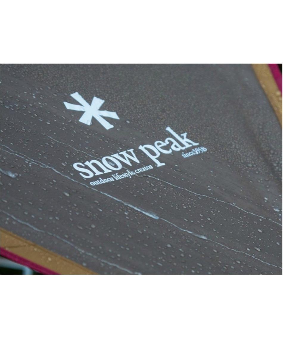 スノーピーク(snow peak) テントセット 2ルームテント エントリーパックTT SET-250H