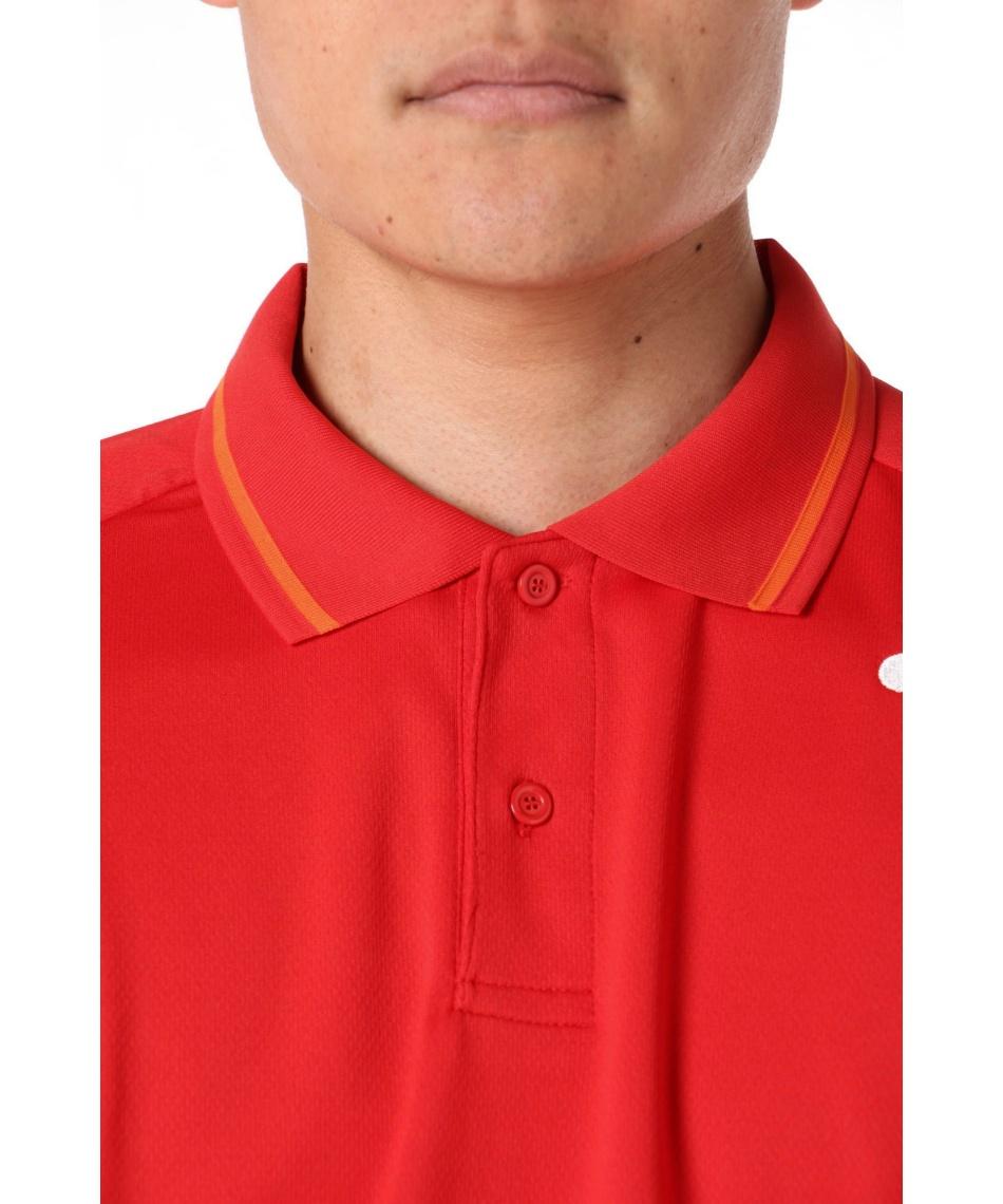 ヨネックス(YONEX) テニスウェア バドミントンウェア ゲームシャツ ポロシャツ スタンダードサイズ 10251