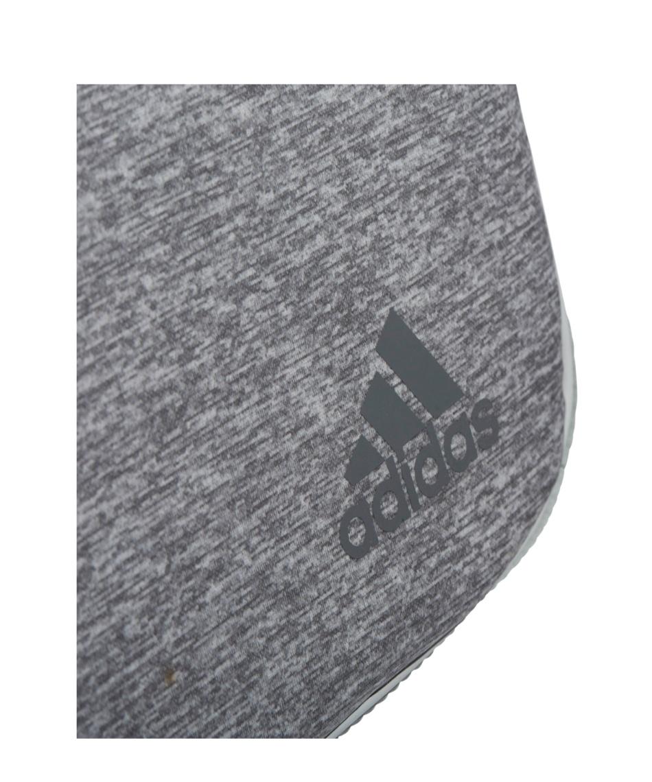 アディダス(adidas) トートバッグ コーティングヘザー トートバッグ XA235 【国内正規品】【2019年モデル】