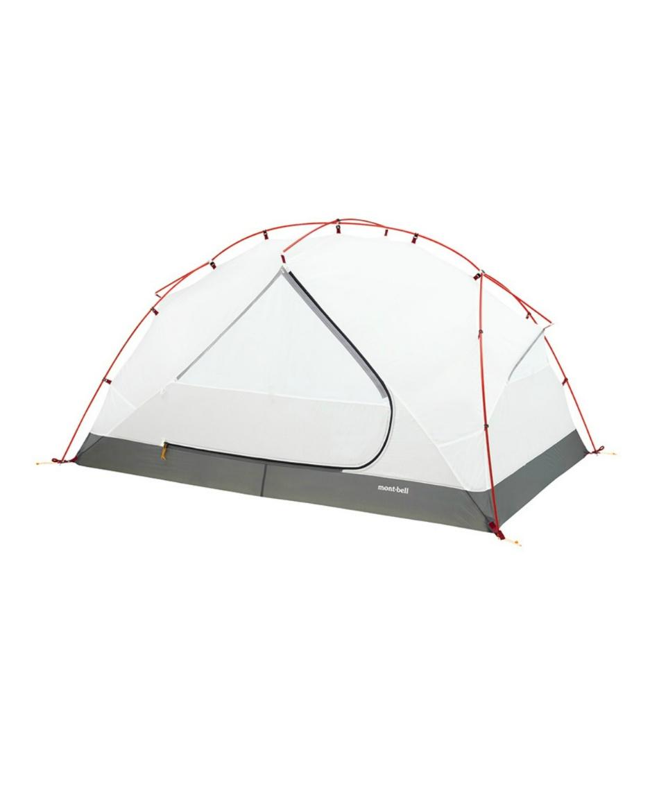モンベル(mont bell) テント ツーリングテント ルナドーム 2型 1122667