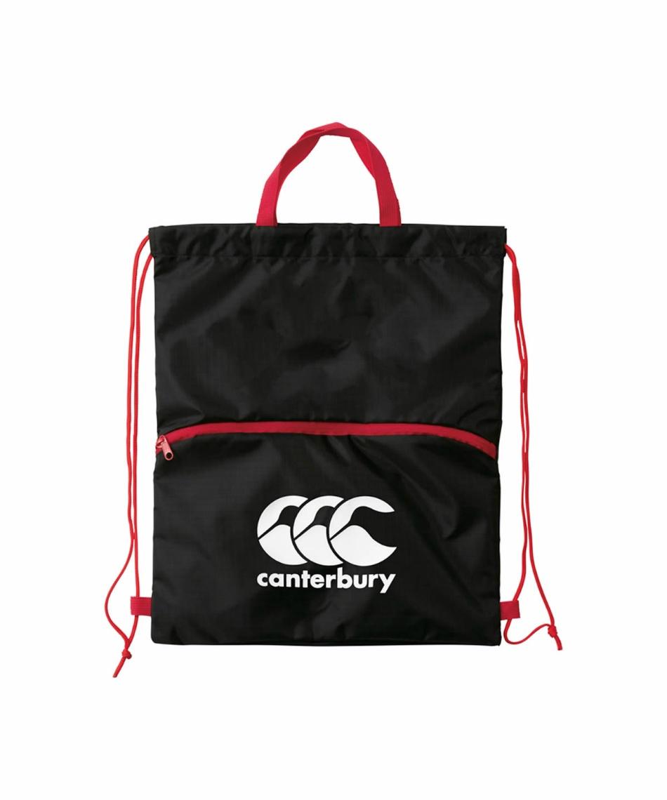 カンタベリー(CANTERBURY) スポーツバッグ マルチパック AB09222 7d