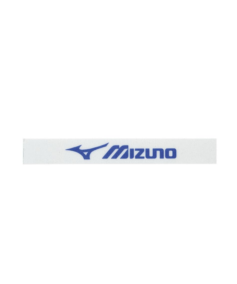 ミズノ(MIZUNO) テニス エッジガード 1セット入り 63JYA860