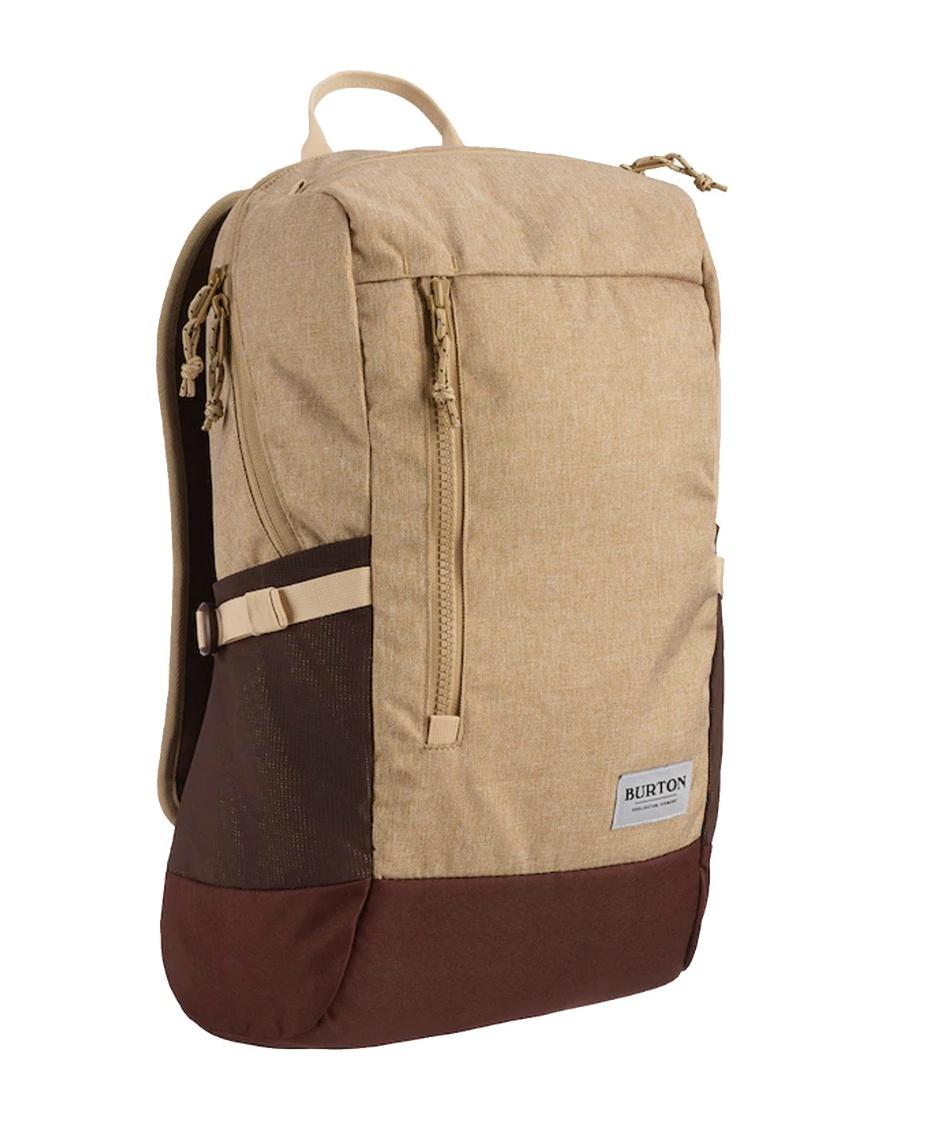 バートン(BURTON) バックパック Burton Prospect プロスペック 2.0 20L Backpack 213441 KH 【国内正規品】