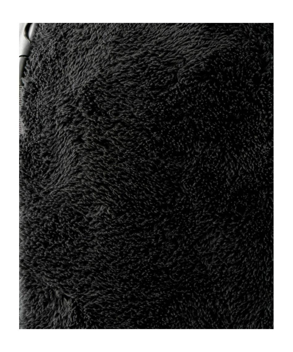 チャムス(CHUMS) ウエストバッグ エルモフリースファニーパック CH60-2827
