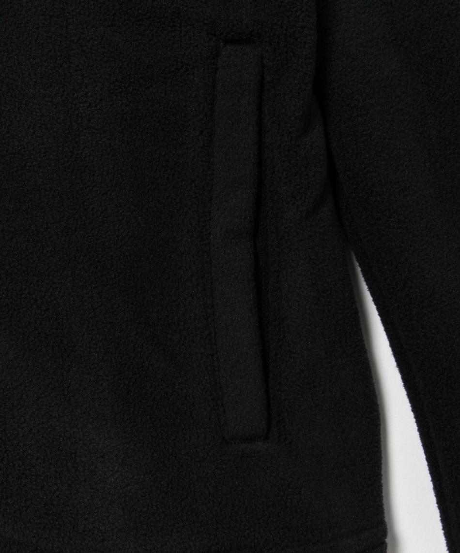 ナイキ(NIKE) フリースジャケット  YTH ウィンターイズド フルジップフーディ BV4506-011