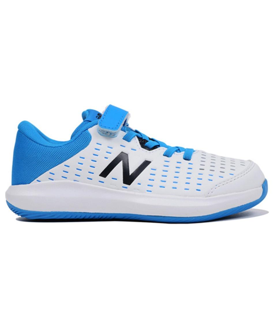 ニューバランス(new balance) テニスシューズ オールコート KCV696R4 W