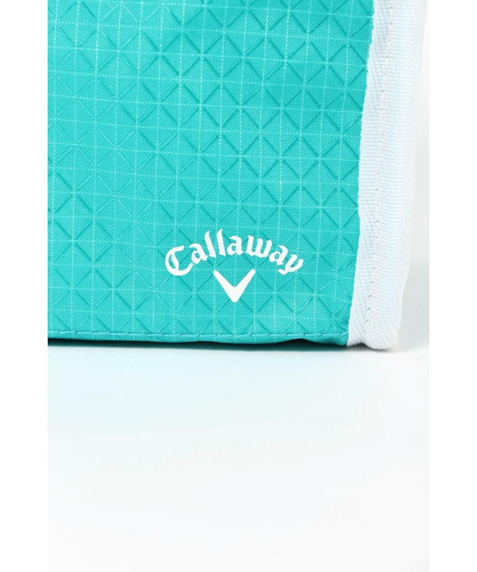 キャロウェイ(Callaway) 保冷バッグ 241-0195504