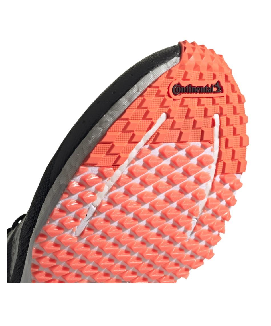 アディダス(adidas) ランニングシューズ ADIZERO TAKUMI SEN 6 WIDE アディゼロ タクミ セン 6 ワイド EH3145 JAD06