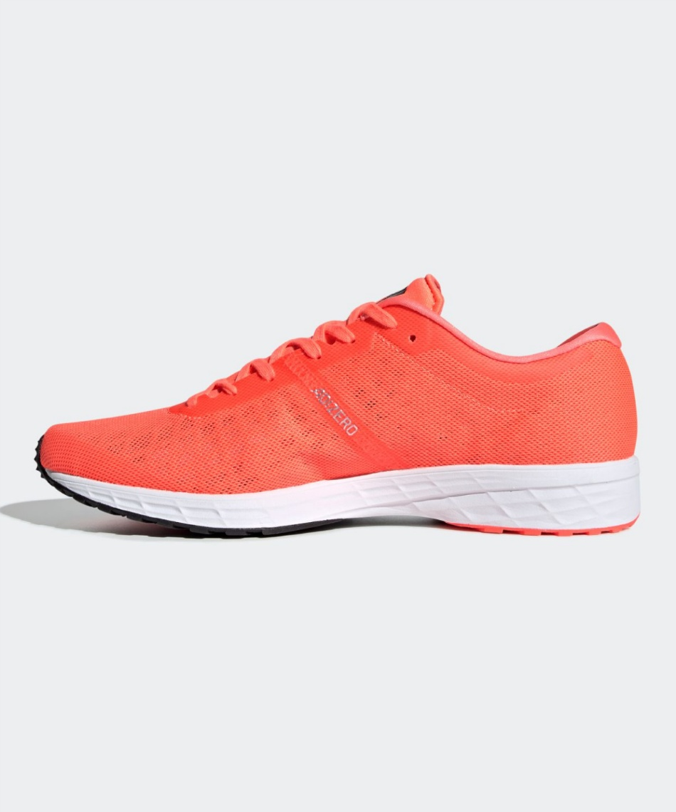 アディダス(adidas) ランニングシューズ ADIZERO RC 2.0 アディゼロ EG1188 DVE61