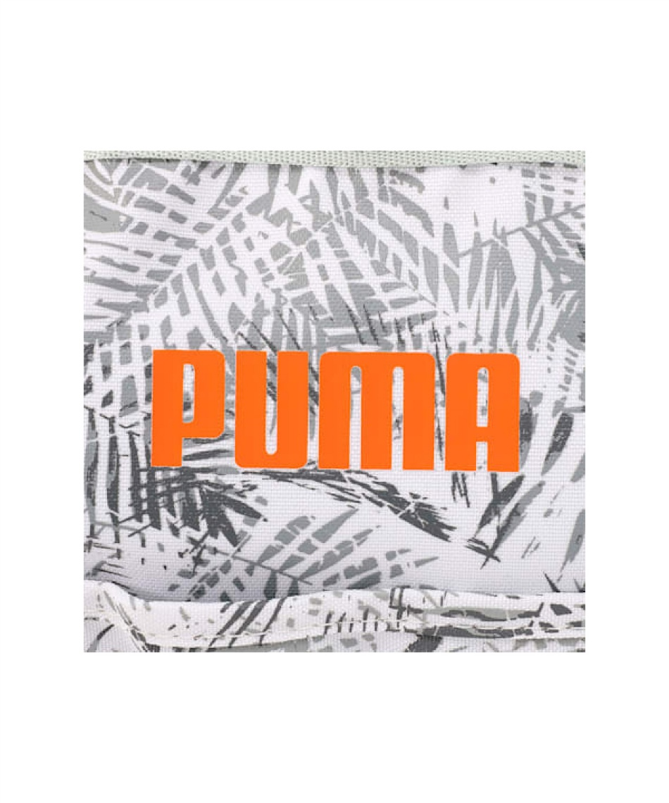 プーマ(PUMA) トートバッグ ゴルフ ラウンド トート バッグ スカーフ 867803 【2020年モデル】