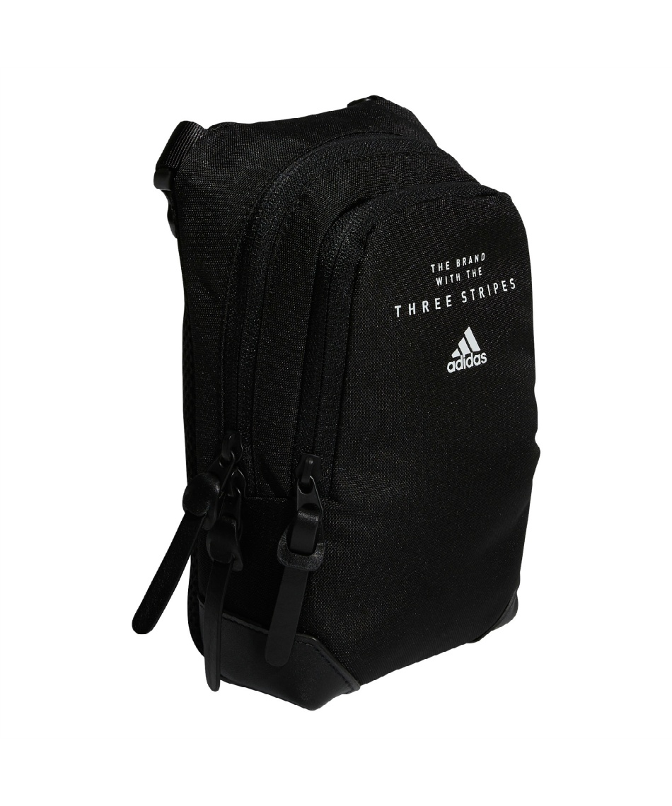 アディダス(adidas) ボディバッグ マストハブ バックパック  Must Haves Backpack GOT10