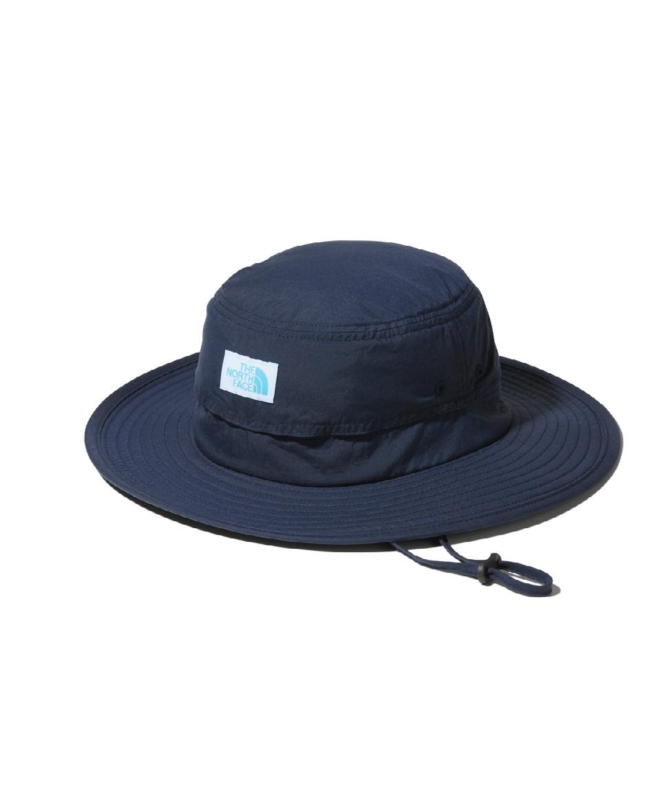 ノースフェイス(THE NORTH FACE) ハット Horizon Hat ホライズンハット NNJ02006 UN 【国内正規品】