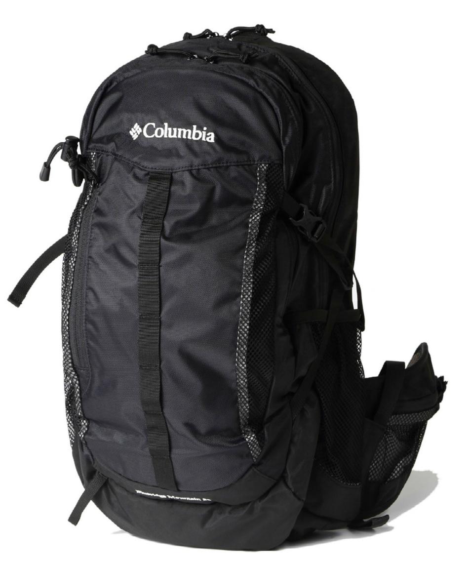 コロンビア(Columbia) リュックサック 25L ブルーリッジマウンテン25 PU8384 010
