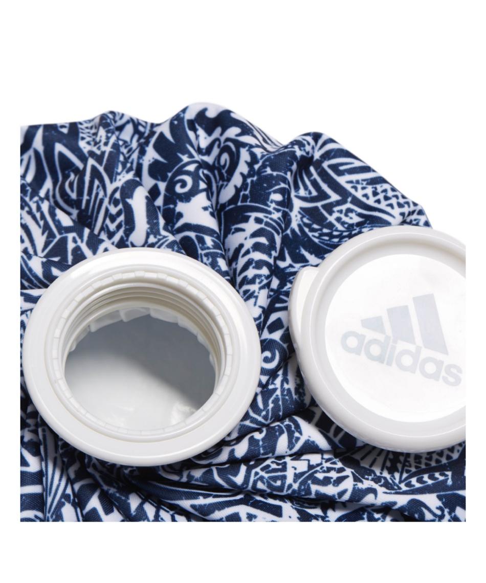アディダス(adidas) アイシング アイスバッグ CL2082 XA849 【国内正規品】