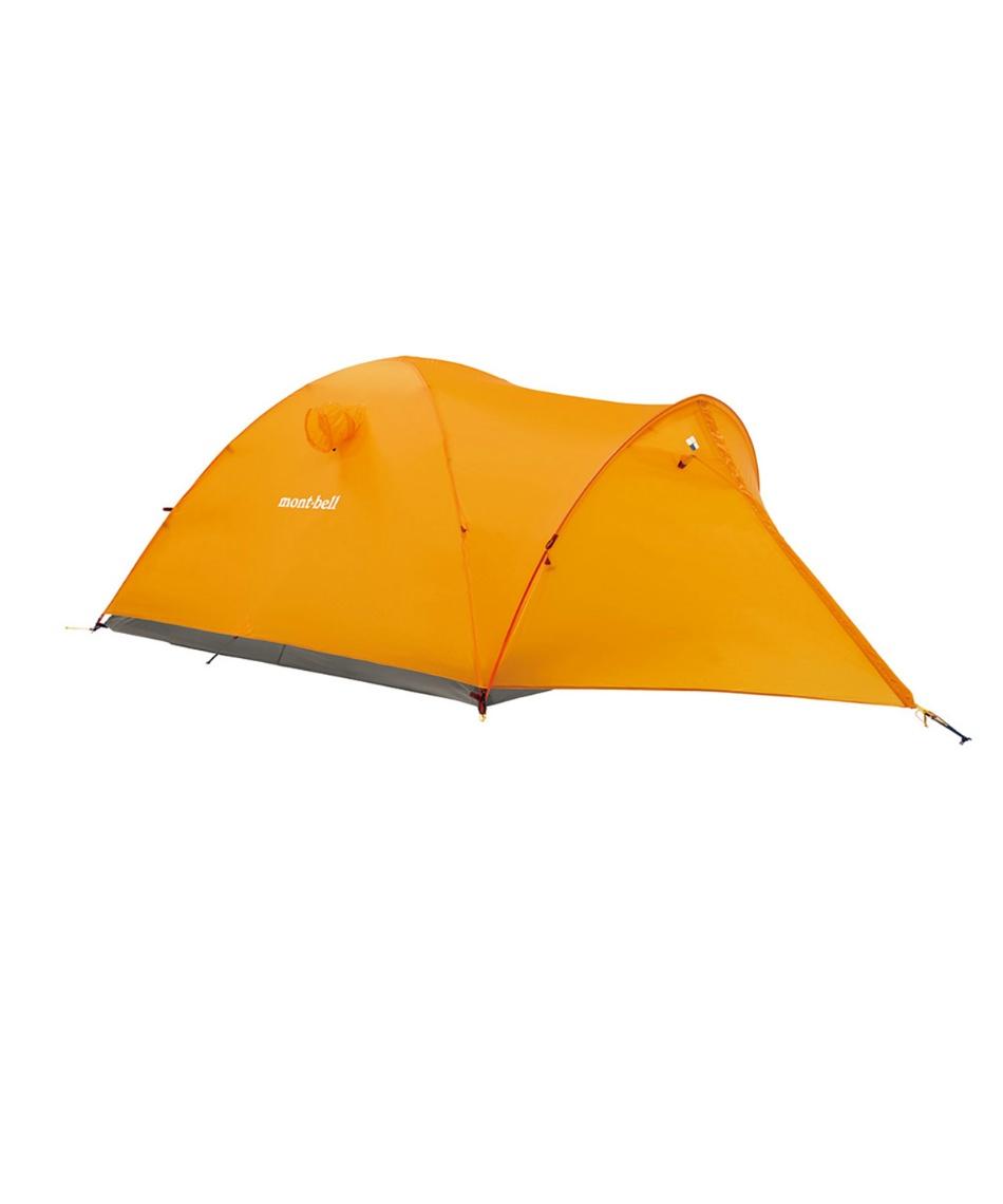 モンベル(mont bell) テント フライシート ステラリッジテント2 エクステンドレインフライ 1122701
