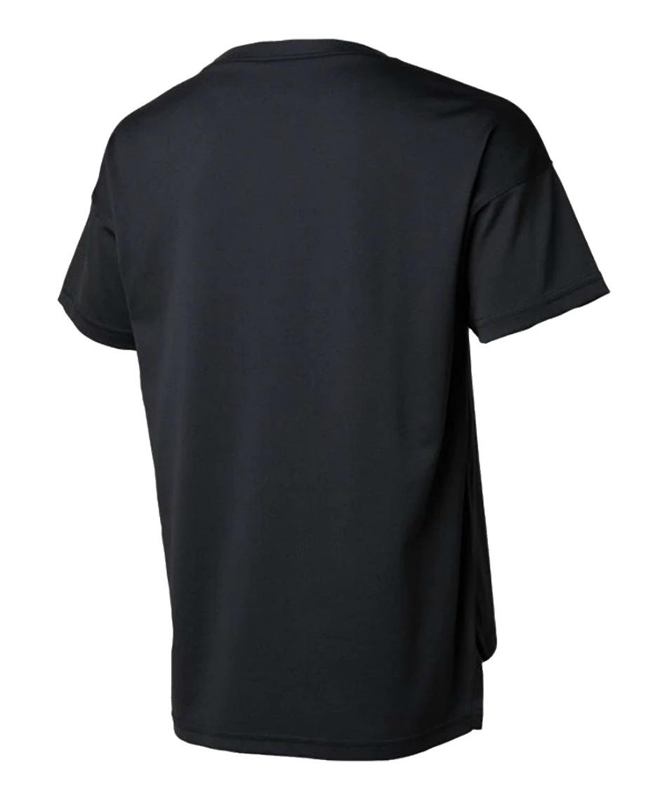 アンダーアーマー(UNDER ARMOUR) 野球ウェア 半袖Tシャツ UAテック ビッグロゴ ショートスリーブ シャツ 1354428-001