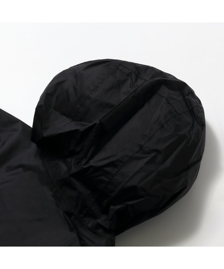 コロンビア(Columbia) ジャケット カータースキルロック ジャケット PM5742 257 【国内正規品】