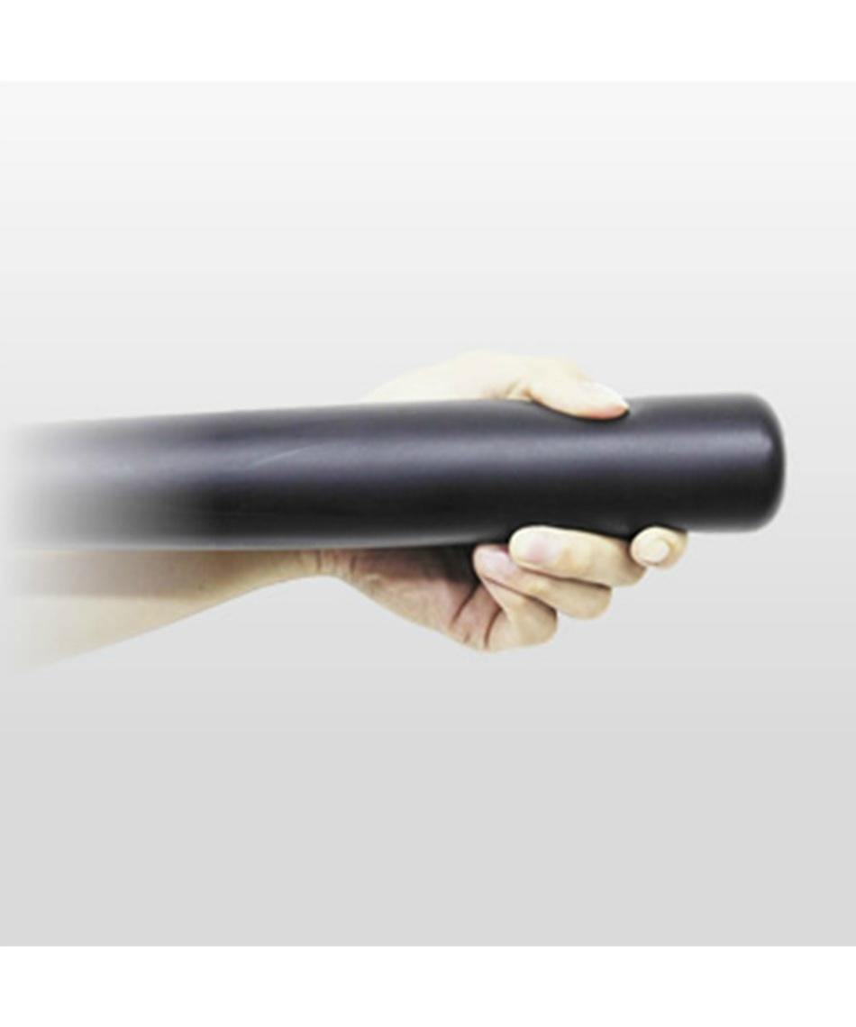 フィールドフォース(FIELDFORCE) 野球 トレーニングバット 絶対折れないバット FZOB-650