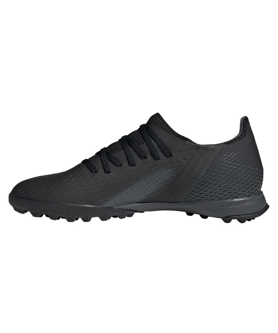 アディダス(adidas) サッカー トレーニングシューズ エックス ゴースト.3 TF X Ghosted.3 Turf Boots EH2835 IB127