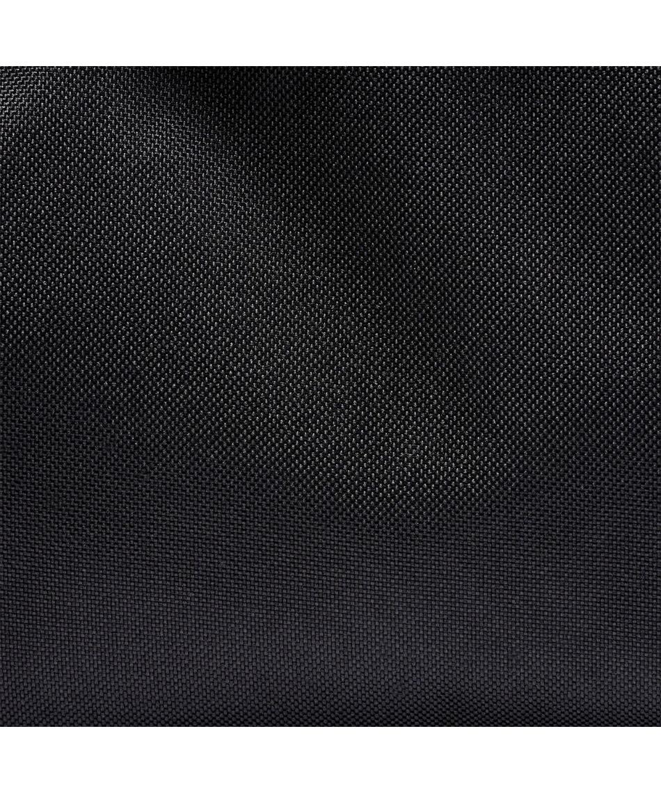 ナイキ(NIKE) バックパック SB アイコン BTS グラフィック バックパック CU3587-010