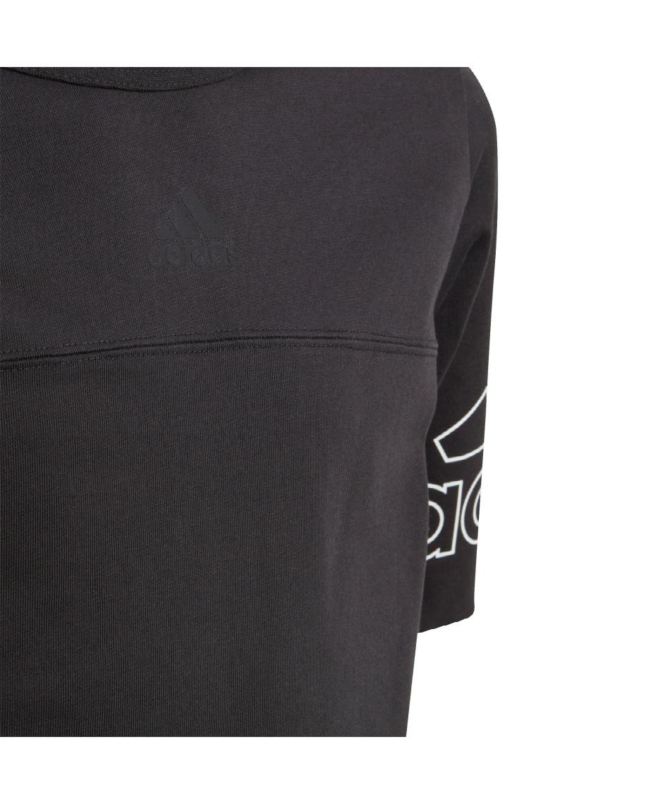 アディダス(adidas) Tシャツ 長袖 Must Haves Long Sleeve Tee IXF65