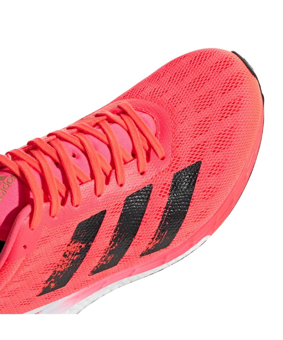 アディダス(adidas) ランニングシューズ adizero Boston 9 アディゼロ ボストン EG4671 GVK64