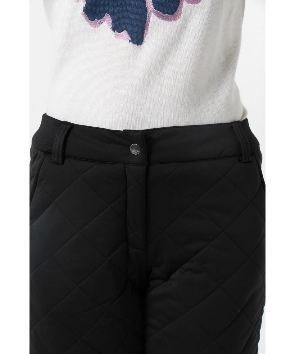 キャロウェイ(Callaway) ゴルフウェア ロングパンツ スターストレッチ中綿パンツ 241-0226804 【国内正規品】【2020年秋冬モデル】